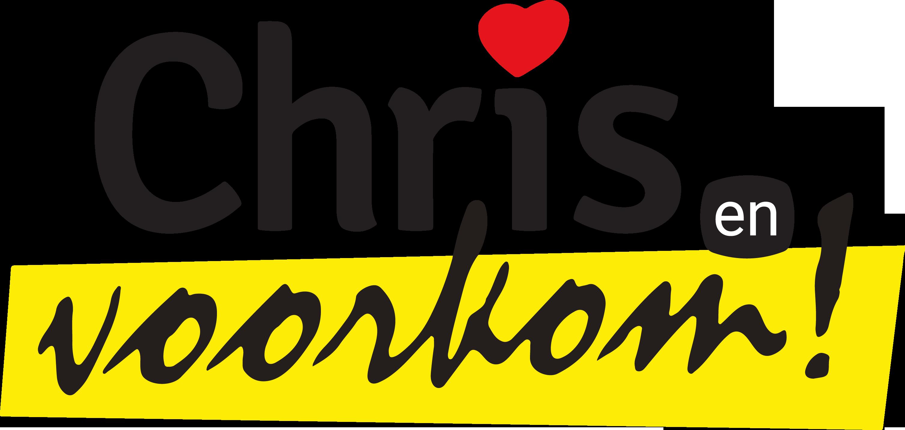 Stichting Chris en Voorkom! en De Hoop ggz werken toe naar bestuurlijke fusie