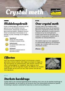chrystal-meth-1