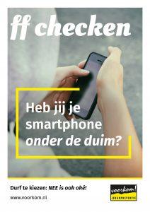 voorkom-smartphone